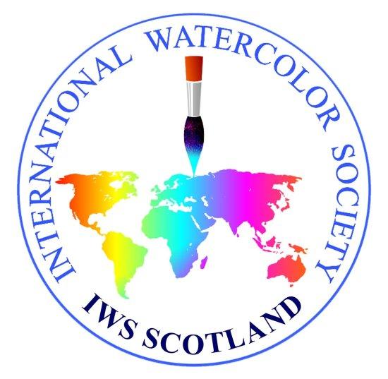 IWS Scotland